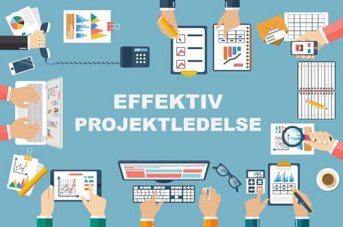 HKS Consult tilbyder Effektiv Projektledelse baseret på mere end 20 års projekt erfaringer I forskellige typer virksomheder.