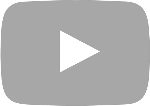 Valuarable videos about project management